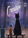 Cover image for Crenshaw