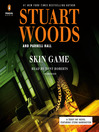 Skin Game [EAUDIOBOOK]