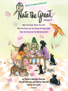 Nate the Great Collected Stories, Volume 5