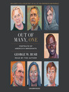 Out of Many, One [EAUDIOBOOK]