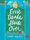 Evvie Drake Starts Over [EAUDIOBOOK]