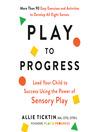 Play to Progress
