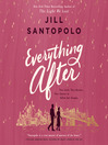 Everything After