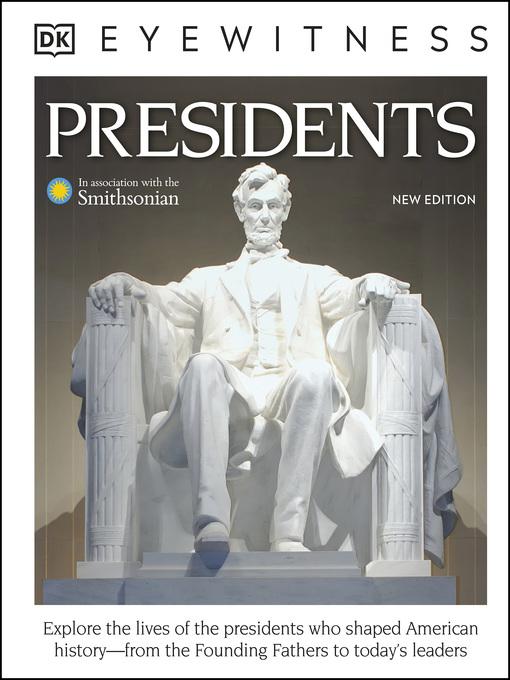 Eyewitness Presidents
