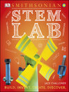 Cover image for STEM Lab