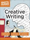 Cover image for Creative Writing