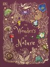 The Wonders of Nature