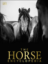 The Horse Encyclopedia