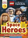LEGO® Women of NASA: Space Heroes
