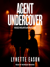 Agent Undercover [electronic resource]