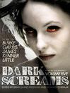 Dark Screams: Volume Five
