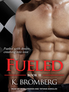 Fueled [electronic resource]