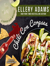 Chili Con Corpses [electronic resource]