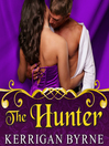 The Hunter [electronic resource]