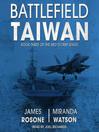 Battlefield Taiwan