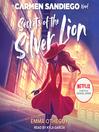 Secrets of the Silver Lion