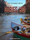 Dories, Ho!