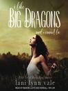 I Like Big Dragons and I Cannot Lie [electronic resource]