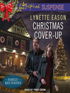 Christmas Cover-Up [electronic resource]