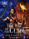 The Way of the Clan