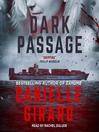 Dark Passage [electronic resource]