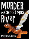 Murder in Christmas River