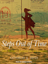 Steps Out of Time
