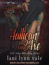 Halligan to My Axe [electronic resource]
