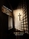 Confessional [electronic resource]