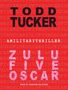 Zulu Five Oscar