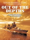 Out of the Depths [electronic resource]