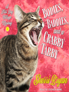 Bodies, Baddies, and A Crabby Tabby