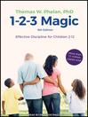 1-2-3 Magic [EAUDIOBOOK]