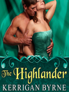 The Highlander [electronic resource]