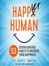 Happier Human