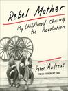 Rebel Mother