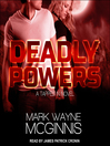Deadly Powers