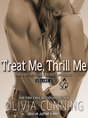 Treat Me / Thrill Me