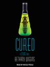 Cured [Audio eBook]