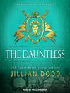 The Dauntless [electronic resource]