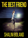 The Best Friend [electronic resource]