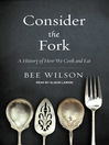 Consider the Fork [electronic resource]