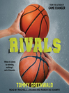 Cover image for Rivals
