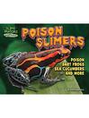 Poison Slimers