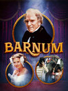 Barnum [electronic resource]