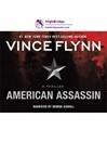 American assassin : a novel