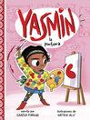 Yasmin la pintora