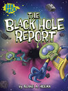 The black hole report
