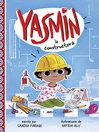 Yasmin la constructora