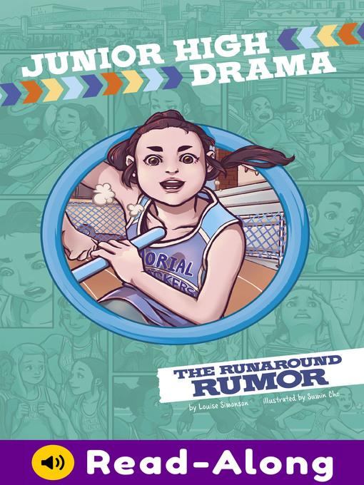 The Runaround Rumor